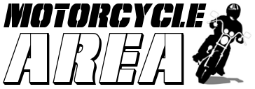 Motorcycle Area