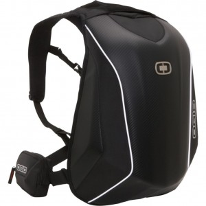 Best Motorcycle Backpack - Motorcycle Area
