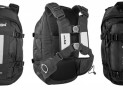 5 tips on how to choose the best motorcycle backpack